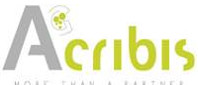 Acribis Group - Trabajo