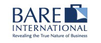 Bare International - Trabajo