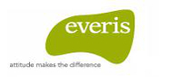 Everis Chile - Trabajo
