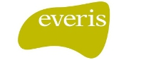 Everis Spain (Barcelona) - Trabajo