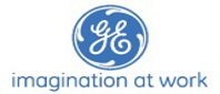 General Electric International Inc - Trabajo