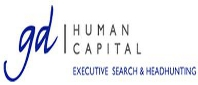 GD Human Capital - Trabajo