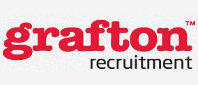 Grafton Recruitment - Trabajo