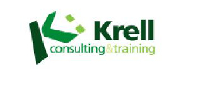 Krell Consulting & Training - Trabajo