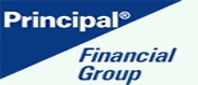 Principal Financial - Trabajo