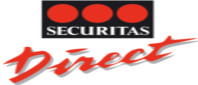 Securitas Direct España - Trabajo