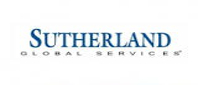 Sutherland Global Services - Trabajo