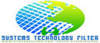 Systems Technology Filter - Trabajo