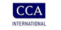 CCA International - Ofertas de Trabajo