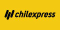 Chilexpress - Ofertas de Trabajo