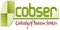 Cobser Consulting