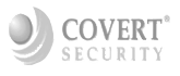 Covert Security - Ofertas de Trabajo
