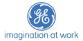 General Electric International Inc - Ofertas de Trabajo