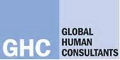 Global Human Consultants - Ofertas de Trabajo