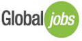 Global Jobs - Ofertas de Trabajo
