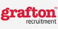 Grafton Recruitment - Ofertas de Trabajo