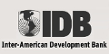 Inter-American Development Bank - Ofertas de Trabajo