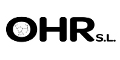 Orion Hill Research - Ofertas de Trabajo