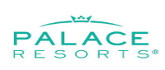Palace Resorts - Ofertas de Trabajo