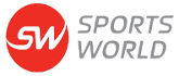 Sportsworld Corporativo