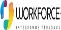 WORKFORCE - Ofertas de Trabajo
